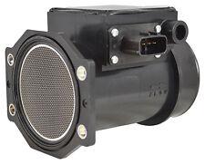 New Air Mass Sensor MAF0085 Hitachi