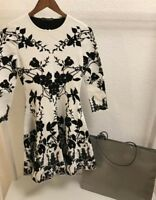 Alexander McQueen Dress - Size M