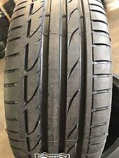 235/35/19 Bridgestone Potenza S001 Brand new Tyre