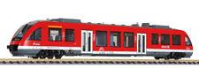 Liliput 163100 escala N unidad de tren Diésel pelusa 27 BR 640 DB Ep.vi