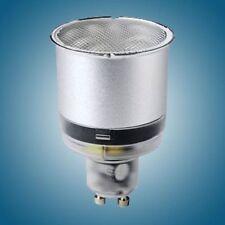 Markenlose Innenraum-Energiesparlampen mit Reflektor