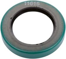 Manual Trans Seal-Natural PTC 11615 ONE PAIR TWO EACH
