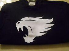 Kentucky wildcats fan sweatshirts for sale ebay