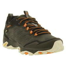 Merrell Moab FST GTX Gore-Tex Waterproof Mens Walking Trainers Shoes Size 8-13