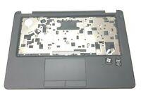 Genuine Dell Latitude E7250 7250 P22S Upper Case Palmrest Touchpad 0Y0T7F Y0T7F