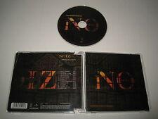 Söhne Mannheims / Noiz (Universal / 939 502-2) CD Album