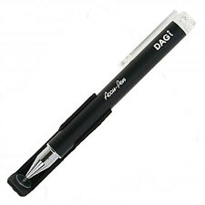Dagi P504 Capacitiva Stylus-Ipad 5/air, Nexus 10, Xperia Tablet Z, Lumina 25.20