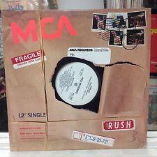 "NM 12""~PEBBLES~SALT N PEPA~Backyard~[x5 Mixes/Remixes]~[1991 MCA WLP]~"