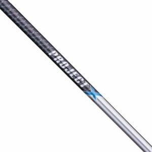 Project X PXi Iron, or Hybrid, Golf Shafts .355 Taper Tip NEW