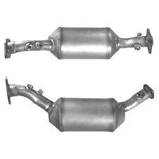 BM11049 SUZUKI GRAND VITARA 1.9DDiS 12/05-12/08 DPF Diesel Particulate Filter