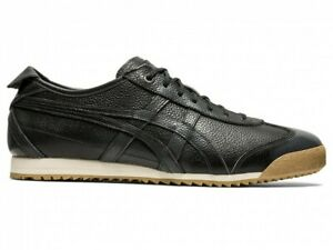 Asics Onitsuka Tiger MEXICO 66 SD 1183A837 GRAPHITE GREY With shoes bag