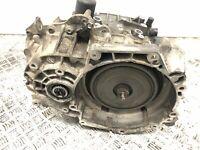 2013 VW Passat B7 4motion Scatola Cambio DSG 2.0 Tdi Diesel 130kw Pqv 02E301103K