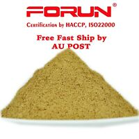 FORUN Chinese Five Spices Powder(100G/200G/400G/2KG/4KG)-100% Natural