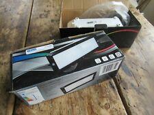 2 Number NEW Eterna Framed Bricklights B1099BK