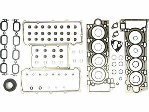 Head Gasket Set For Jaguar Range Rover Sport XJ XF F Type XFR S XJR XKR NC24D6