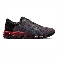 Asics GEL-Quantum 360 5 [1021A186-001] Men Running Shoes Black/Carrier Grey