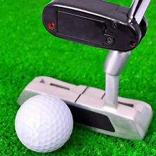 Trainers Improve Aid Tool Laser Pointer Training Aim Line Corrector Golf Putter