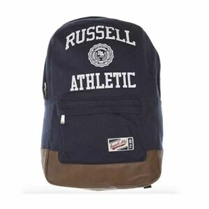 Russell Athletic - BACKPACK UNISEX - ZAINO SPORT - art.  0A53522-190