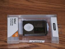 Griffin Reflect Case 8161-nreflct for Apple iPod nano 3G iPod NEW