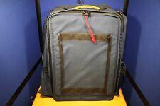 Portabrace BK-3 Backpack