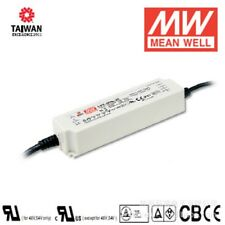 Mean Well Switching power supply LPF-60D-48 New and good