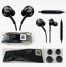 AKG EO-IG955 Samsung OEM Ohrhörer Kopfhörer Headset EarBuds S10 S8 S8+S9 Note8 9