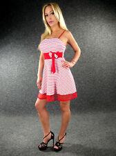 248609c3b191 Vestidos de mujer de verano blanco | Compra online en eBay