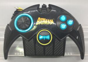 The Batman TV Game Plug N Play Game System - 2004 - Jakks Pacific