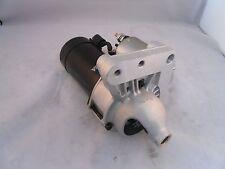 Peugeot 107 206 207 208 Bipper Expert Partner 1.4 1.6 HDI Diesel Starter Motor