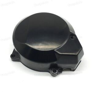 Brand new Engine Crank Case Stator Cover For 1998-2003 Yamaha FZS600 FAZER Black