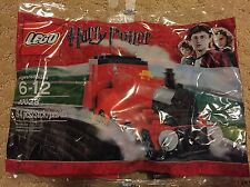 LEGO 40028 Harry Potter Train Hogwarts Express  *NEW* Free Shipping