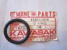 Kawasaki Z1-R Front Fork Cap O-Ring KZ1000D1 KZ1000A KZ750 KZ650      92055-1009
