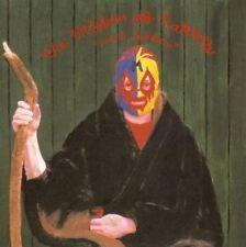 Cal tjader: talkin 'verve-roots of acid jazz verve rec' Ords CD