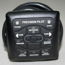 Genuine Quicksilver Autopilot Pad - 879150A61