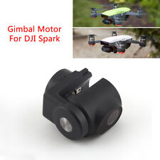 916b59ae89e 1PC Gimbal Motor Spare Part Repair Replace for DJI Spark Drone RC  Accessories