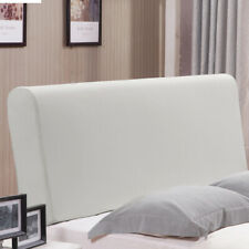 Fodera protettiva per copertura copritastiera letto estraibile grigio chiaro
