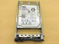 81N2C 081N2C ST9300453SS DELL 300GB 15K 6G SFF 2.5