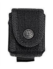 2P14 - Porta Speedloader calibro 38 / 357 Magnum
