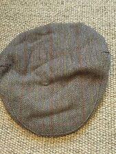 Casual Vintage Hats for Men