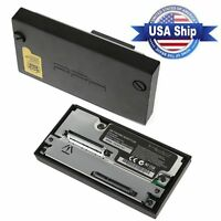 HDD SATA Wireless Network Adapter Modem Adaptor For Sony PS2 Playstation 2 US