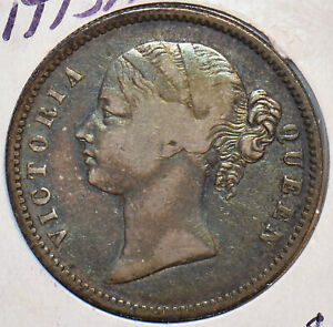India British 1840 Rupee 490845 combine
