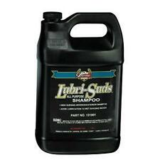 Presta Lubri-Suds, All Purpose Shampoo - 1 Gallon, 3.78L