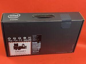 "ASUS ZenBook 14"" Ultra Slim Intel i7-1165G7 16GB 1TB PCIe SSD Win 10 Home x GRAY"