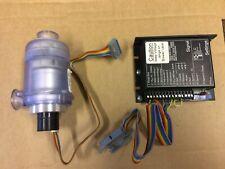 Air compressor Fuel cell / Medical  Micronel U51D2- 024KX-6 574 lpm