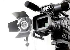 Video Production Company Videographer Business MARKETING PLAN MS Word/Excel NEW