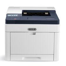 Xerox Phaser Computer-Drucker mit Farb-Ausgang 1200 x 2400 dpi