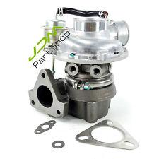for Isuzu Trooper / OPEL Monterey B 3.0L 4JX1TC RHF5 Turbocharger  8971371098