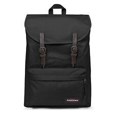 Eastpak London Backpack Daypack DayPak 21l Black