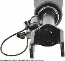 Cardone Industries   Suspension Air Strut  4J2007S