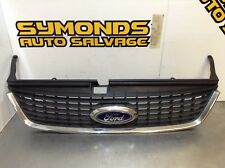 2007 - 2010 FORD MONDEO FRONT GRILL